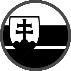 iCare Slovakia