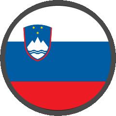 iCare Slovenia