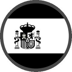 iCare Spain