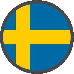 iCare Sweden