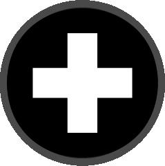 iCare Switzerland