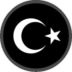iCare Turkey