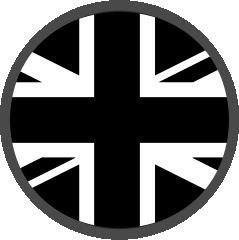 iCare United Kingdom