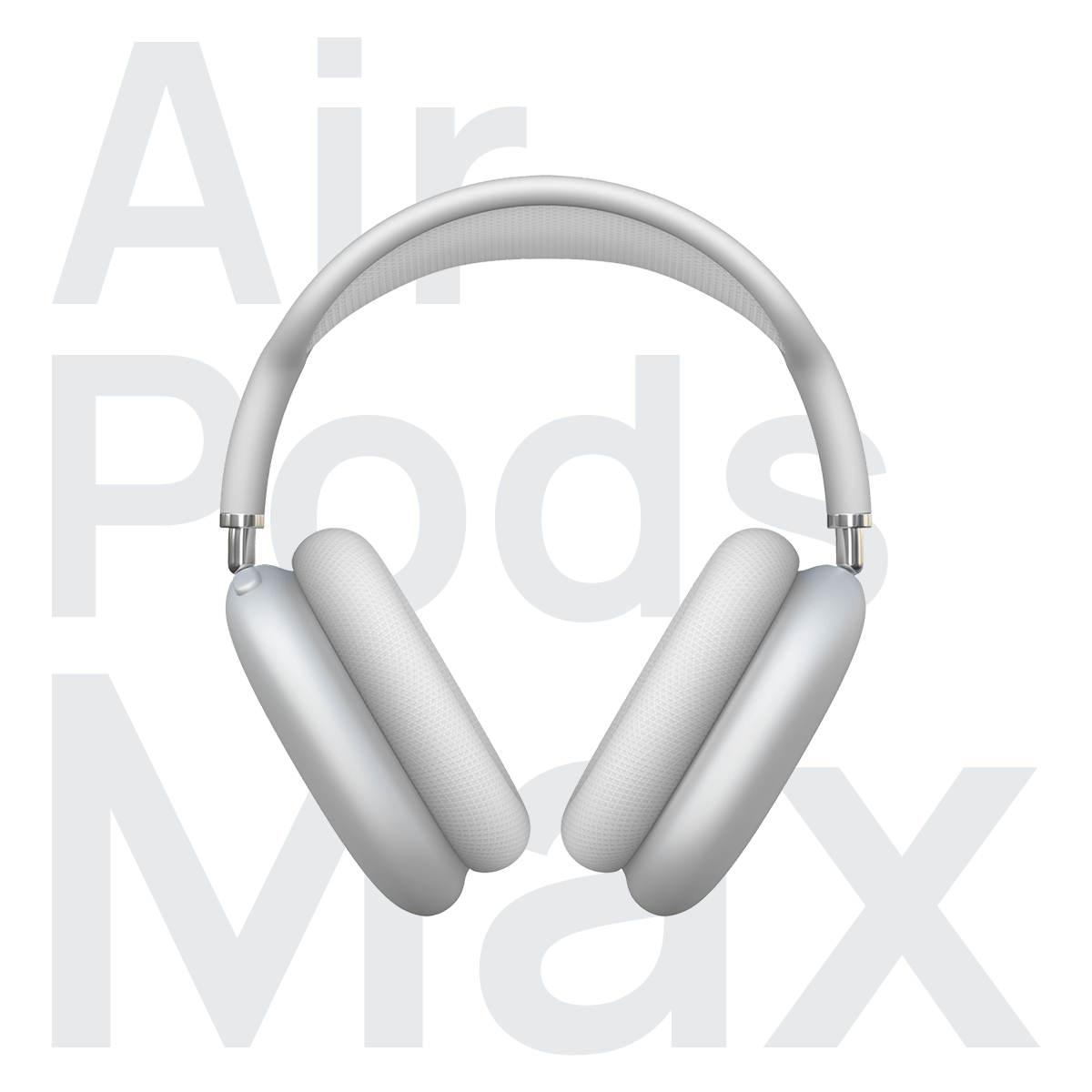 Air Pods Max